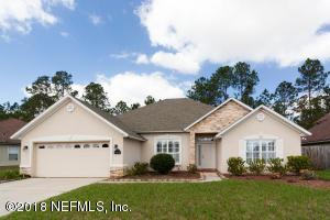 10641 STANTON HILLS DR E, JACKSONVILLE, FL 32222