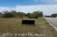 471 MADISON AVE, ORANGE PARK, FL 32065