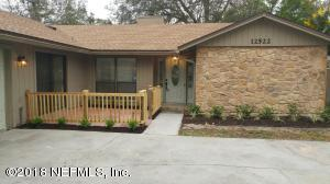 Photo of 12522 Muscovy Dr, Jacksonville, Fl 32223 - MLS# 923407