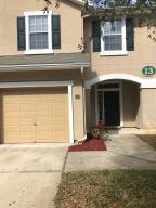 Photo of 5260 Collins Rd, 1304, Jacksonville, Fl 32244 - MLS# 923683