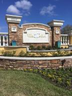 Photo of 8539 Gate Pkwy W, 1522, Jacksonville, Fl 32216 - MLS# 921459