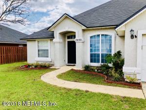 Photo of 2420 Paris Mill Rd, Jacksonville, Fl 32221 - MLS# 918749