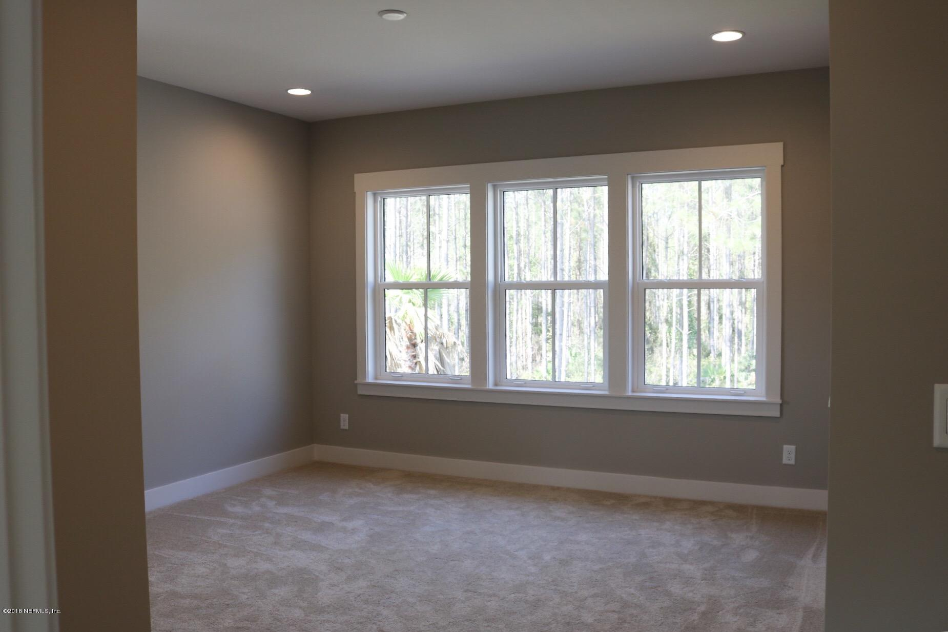 118 OAK CREEK, PONTE VEDRA, FLORIDA 32081, 5 Bedrooms Bedrooms, ,5 BathroomsBathrooms,Residential - single family,For sale,OAK CREEK,923353