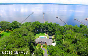 2150 EVENTIDE AVE, ST JOHNS, FL 32259