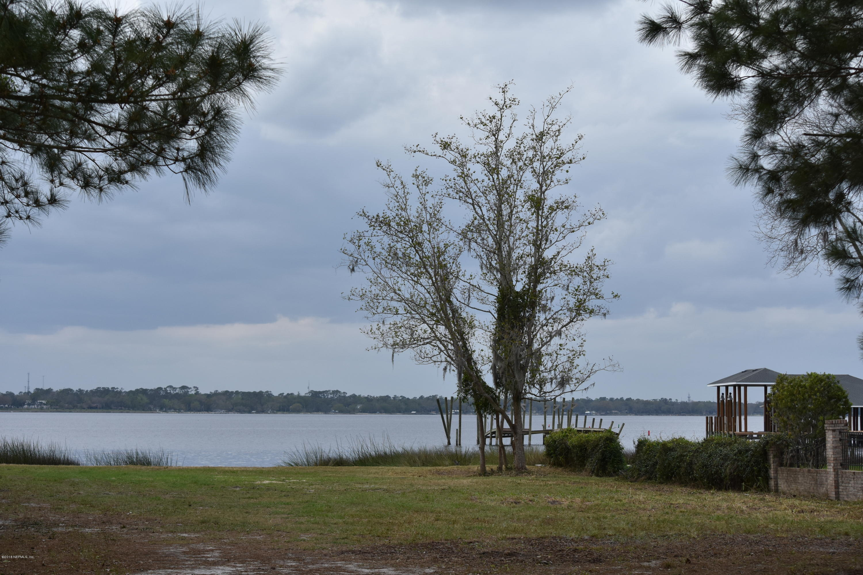 0 RIVERPLACE, JACKSONVILLE, FLORIDA 32223, ,Vacant land,For sale,RIVERPLACE,898512