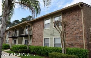 Photo of 3737 Loretto Rd, 206, Jacksonville, Fl 32223 - MLS# 923660
