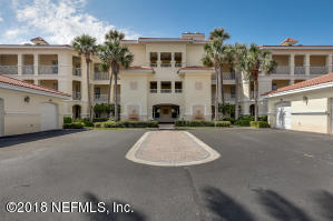 Photo of 415 N Ocean Grande Dr, 104, Ponte Vedra Beach, Fl 32082 - MLS# 924200