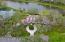153 PLANTATION CIR S, PONTE VEDRA BEACH, FL 32082