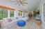 Light Filled Family Room