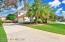 13839 SALFORD CT, JACKSONVILLE, FL 32224