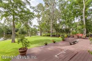 Photo of 4036 Baymeadows Rd, Jacksonville, Fl 32217 - MLS# 923757