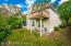 4300 HANOVER PARK DR, JACKSONVILLE, FL 32224