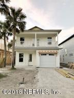 226 DAVIS ST, NEPTUNE BEACH, FL 32266