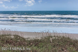 Photo of 8200 S A1a (ocean Front & Garage), 44, St Augustine, Fl 32080 - MLS# 924116