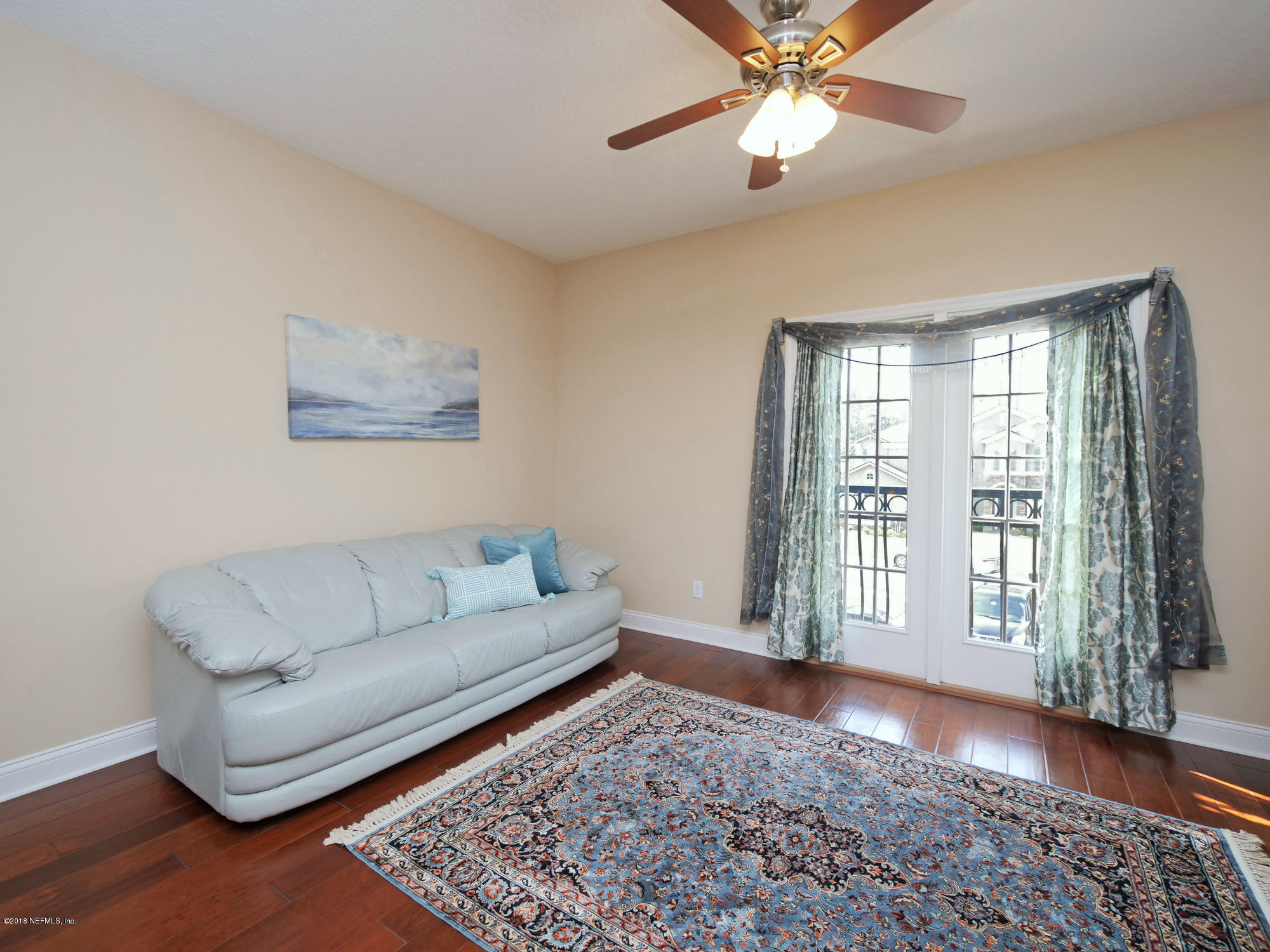 287 PAYASADA, PONTE VEDRA BEACH, FLORIDA 32082, 6 Bedrooms Bedrooms, ,4 BathroomsBathrooms,Residential - single family,For sale,PAYASADA,923989