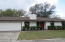 6046 GULF RD N, JACKSONVILLE, FL 32244