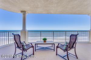 Photo of 1031 1st St S, 702, Jacksonville Beach, Fl 32250 - MLS# 924082
