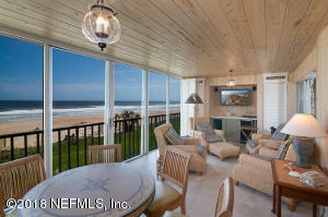 Photo of 641 Ponte Vedra Blvd, 641a, Ponte Vedra Beach, Fl 32082 - MLS# 924124
