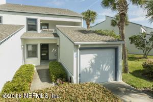 Photo of 890 A1a Beach Blvd, 75, St Augustine Beach, Fl 32080 - MLS# 924278