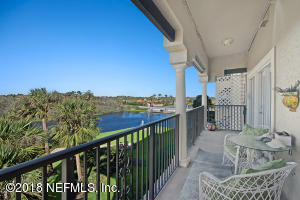 Photo of 600 Ponte Vedra Blvd, 210, Ponte Vedra Beach, Fl 32082 - MLS# 924368
