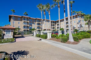 Photo of 600 Ponte Vedra Blvd, 210, Ponte Vedra Beach, Fl 32082 - MLS# 924368