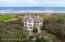 27 OCEAN CLUB DR, FERNANDINA BEACH, FL 32034