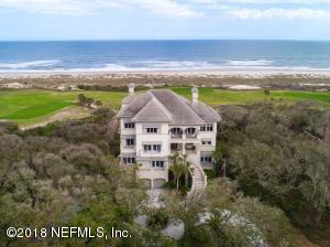 Photo of 27 Ocean Club Dr, Fernandina Beach, Fl 32034 - MLS# 924331