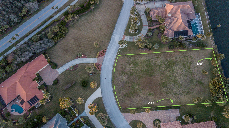 5 SAN GABRIEL, PALM COAST, FLORIDA 32137, ,Vacant land,For sale,SAN GABRIEL,924402