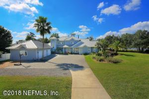 Photo of 580 Broward Rd, Jacksonville, Fl 32218 - MLS# 924379