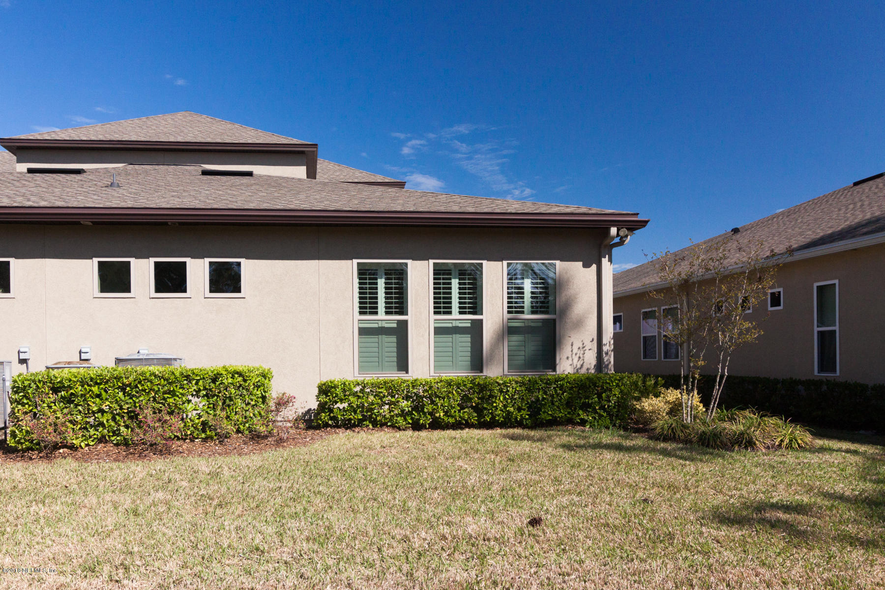 14954 VENOSA, JACKSONVILLE, FLORIDA 32258, 3 Bedrooms Bedrooms, ,3 BathroomsBathrooms,Residential - single family,For sale,VENOSA,924428
