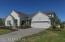 138 BRONSON PKWY, ST AUGUSTINE, FL 32095