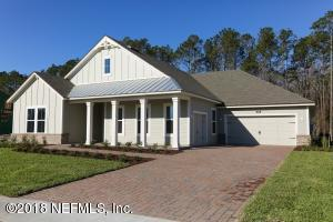 Photo of 543 Outlook Dr, Ponte Vedra, Fl 32081 - MLS# 901365