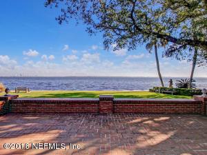 Photo of 5125 Yacht Club Rd, Jacksonville, Fl 32210 - MLS# 924597
