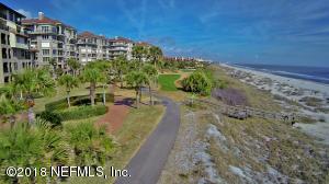 1656  SEA DUNES Fernandina Beach, Fl 32034