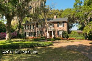 Photo of 11062 Riverport Dr W, Jacksonville, Fl 32223 - MLS# 925593