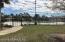 15690 TOKARA CT, JACKSONVILLE, FL 32218