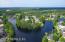 13074 FIDDLERS CREEK RD S, JACKSONVILLE, FL 32224