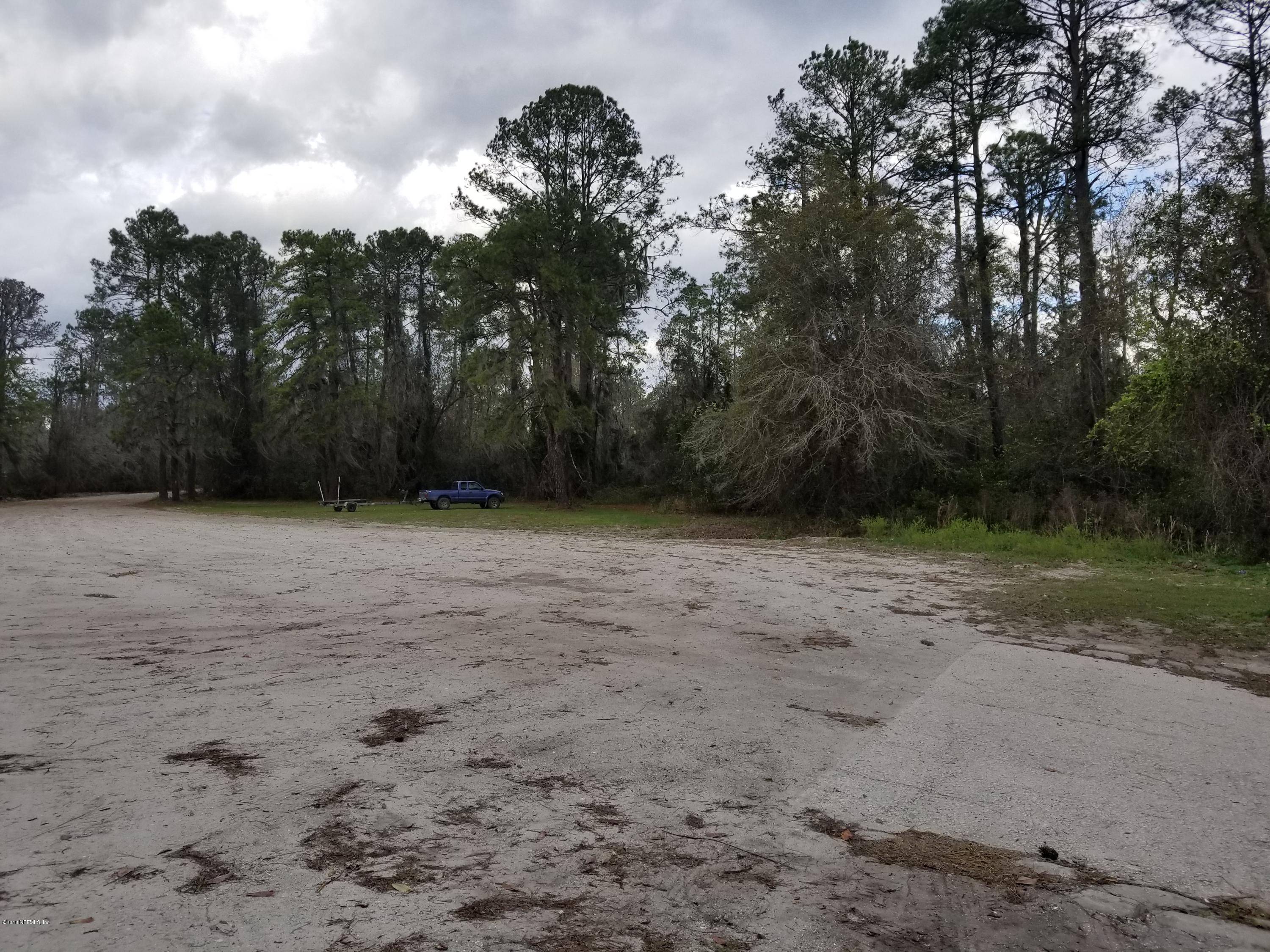 114 FLORA, FLORAHOME, FLORIDA 32140, ,Vacant land,For sale,FLORA,922023