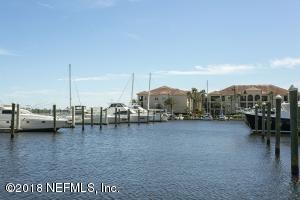 Photo of 13846 Atlantic Blvd, 808, Jacksonville, Fl 32225 - MLS# 925163