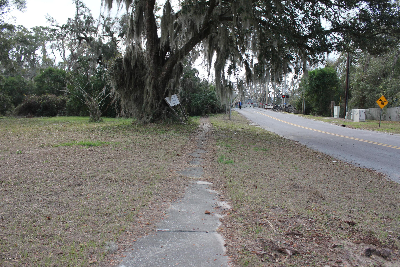 2989 GREENRIDGE, ORANGE PARK, FLORIDA 32073, ,Vacant land,For sale,GREENRIDGE,924966