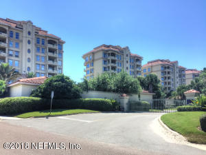 Photo of 4634 Carlton Dunes Dr, 6701, Fernandina Beach, Fl 32034 - MLS# 924993