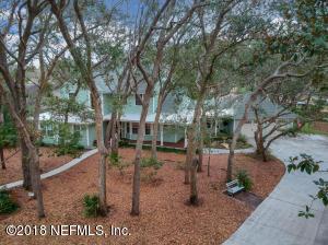1409 TREE SPLIT LN, NEPTUNE BEACH, FL 32266