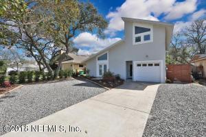 710 13TH AVE S, JACKSONVILLE BEACH, FL 32250