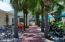 1875 BEACH AVE, ATLANTIC BEACH, FL 32233