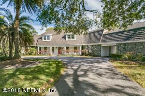 Photo of 8267 Presidential Dr, Jacksonville, Fl 32256 - MLS# 921930
