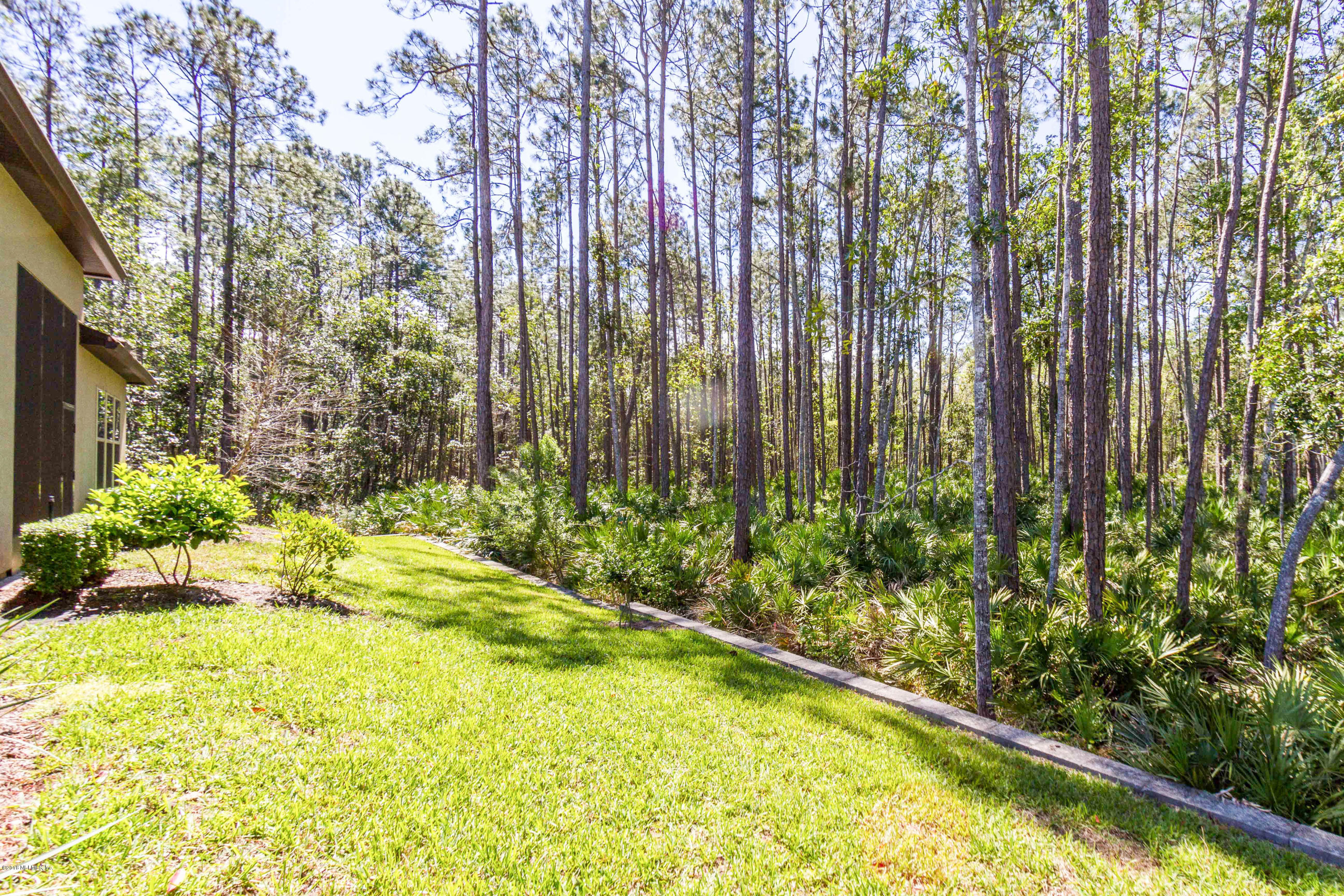 154 CRESTWAY, JACKSONVILLE, FLORIDA 32081, 2 Bedrooms Bedrooms, ,2 BathroomsBathrooms,Residential - single family,For sale,CRESTWAY,925128