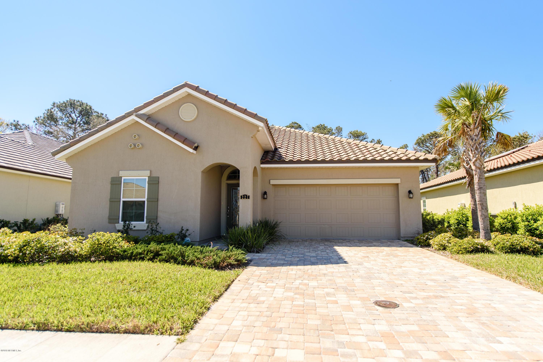 227 PORTADA, ST AUGUSTINE, FLORIDA 32095, 3 Bedrooms Bedrooms, ,2 BathroomsBathrooms,Residential - single family,For sale,PORTADA,925283
