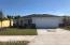 9862 SOLDIER CT, JACKSONVILLE, FL 32221