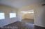 1044 HALIFAX RD, JACKSONVILLE, FL 32216