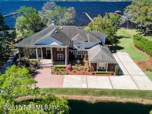 Photo of 1319 Weaver Glen Rd, Jacksonville, Fl 32223 - MLS# 925347